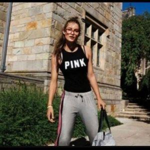 PINK Victoria's Secret Other - Victoria Secret PINK Bodysuit